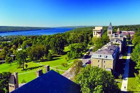 apply now cornell summer college programs for high students