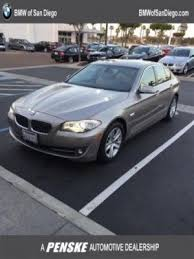 san diego bmw used cars 82 best cars for sale san diego images on san diego