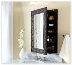 wood framed recessed medicine cabinet frame recessed medicine cabinet medicine cabinet framed medicine