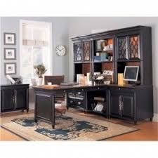 Home Office Furniture Sale Executive Home Office Furniture Sets Foter
