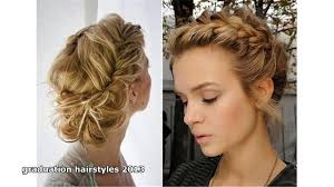 graduation hairstyles 2013 video dailymotion