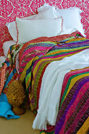 16 best hershed beautiful bed linen images on pinterest bed