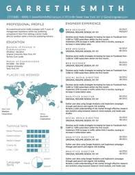 Sample Resume Format For Software Engineer by Mechanical Engineer Resume Example 2016 A Template You Should Use