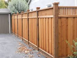 best 25 privacy fence designs ideas on pinterest wood privacy
