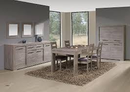 meubles lambermont chambre meuble meuble lambermont fresh salle manger moderne but dcoration