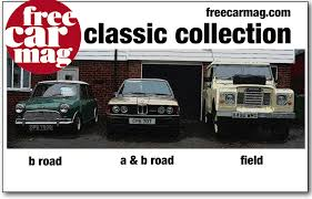 Meme Car - classic car meme generator free car mag
