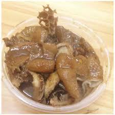 id馥 peinture cuisine grise id馥 cuisine originale 100 images id馥deco cuisine 100 images