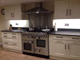 kitchen slate kitchen worktops slate kitchen worktops picture