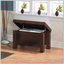 Bathroom Benches With Storage Why Choosing Kitchen Benches With Storage Torahenfamilia Bench