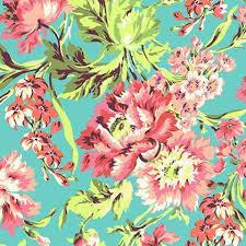 designer fabric nursery fabric designer baby fabric for the nursery jack and