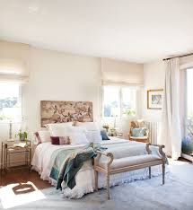French Design Bedroom Ideas by 10 Bonitas Ideas De Cabeceros Low Cost Bedrooms Warm Bedroom