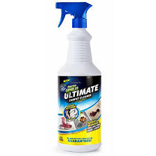 Upholstery Cleaner Vancouver Rug Doctor 48 Oz Oxy Steam Cleaner 04029 The Home Depot
