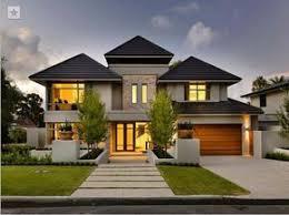 Houses Design Best 10 Double Storey House Plans Ideas On Pinterest Escape The