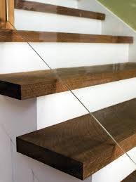 Floor Plans Online Free by Images About Wood Stairs On Pinterest Wooden And Idolza