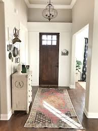 home colors interior best 25 farmhouse paint colors ideas on rustic