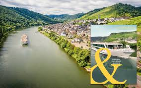 connections european river cruise journeys