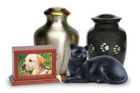cremation urns for pets gift pet memorial center
