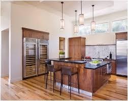 small kitchen seating ideas small kitchen area comfortable kitchen area ideas