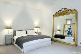 idee deco chambre contemporaine idee deco chambre contemporaine decoration chic noir et blanc idee