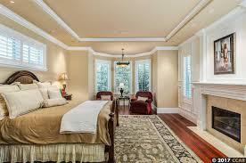 Blackhawk Bedroom Furniture by 3114 Blackhawk Meadow Ln Danville Ca Patty Barry