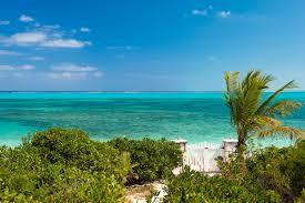 House Beach by Reef Beach House Turks And Caicos Villa Rental Wheretostay