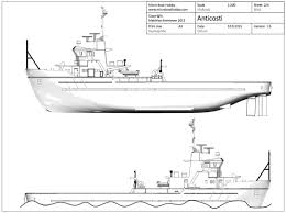 Model Ship Plans Free Download by Anticosti Plans Aerofred Download Free Model Airplane Plans