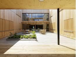 residential care home andritz exterior modlar com