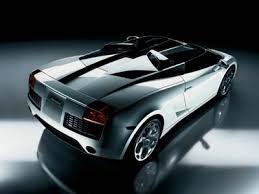 lamborghini concept car lamborghini concept s concept cars diseno