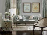 wonderful living room gallery of ethan allen sofa bed idea ethan allen living room furniture beautiful true romance living room