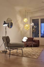 Armchair Design 53 Best Elettra Design B B P R Images On Pinterest Armchairs