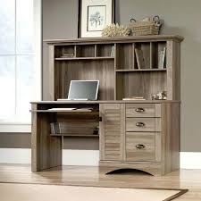 Reclaimed Wood File Cabinet Desk Splendid Reclaimed Wood Writing Desk Desk Ideas Writing
