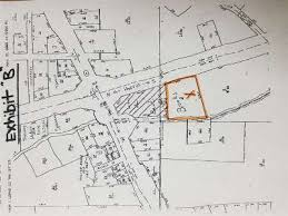 Barnes Realty Commercial Property For Sale In Leake County Ms Britt Barnes