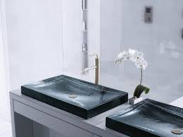 contemporary bathrooms perth bathroom packages contemporary bathroom ideas kohler antilia