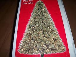 Cashmere Trees Christmas Sale - christmas trees 6 ft and up collection on ebay
