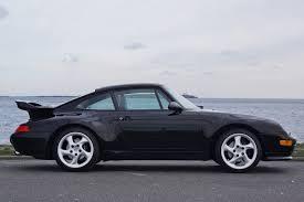 nissan armada for sale vancouver 1997 porsche 911 993 carrera 2 silver arrow cars ltd