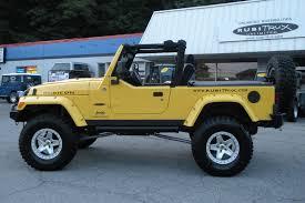 2006 jeep rubicon unlimited 2006 jeep wrangler unlimited rubicon