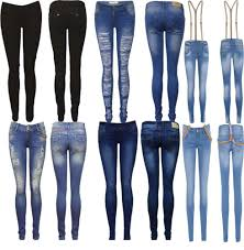 Bench Jackets For Women Types Of Skinny Jeans Trendy Jeans Pants For Women Pinterest