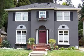 what color should you paint your exterior trim expert advice