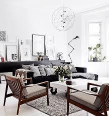 Living Room Black Sofa Living Room Black And Neutral Living Room Sofa Ideas