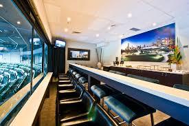 Rod Laver Floor Plan Melbourne U0026 Olympic Parks Conference U0026 Function Venues