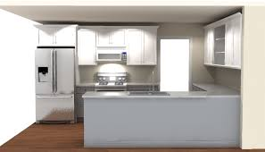 kitchen base cabinet height kitchen base cabinet height