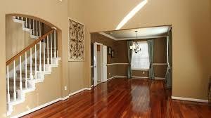 living room paint ideas cherry wood floors home painting ideas