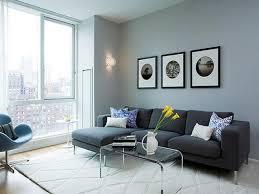 living room living room cabinet minimalist interior design