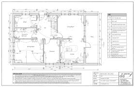 house plan with electrical layout golkit com electricalplan ground