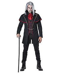 Bloody Mary Halloween Costume Kids Vampires Costumes U0026 Gothic Costumes Spirithalloween