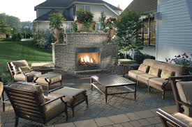 patio ideas outdoor patio furniture ideas on a budget patio with