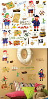 kinderzimmer 24 174 besten piraten kinderzimmer bilder auf pinterest