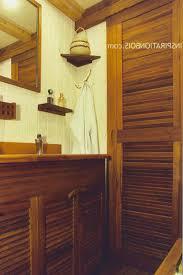 isolation chambre isolation phonique porte chambre moustiquaire enroulable porte