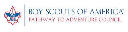 spirit of halloween job application home u2014 pathway to adventure council u2014 boy scouts of america