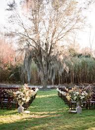 Garden Wedding Ideas Gorgeous Garden Wedding Ideas Reception Decor Ideas